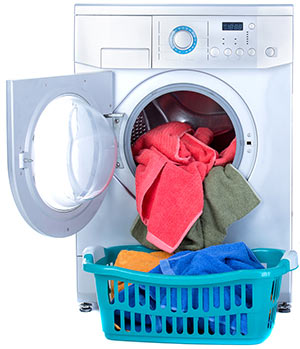 San Antonio dryer repair service