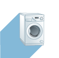Washer repair in San Antonio TX - (210) 853-0805