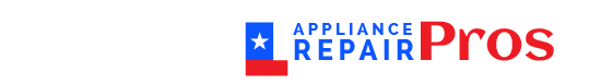 San Antonio Appliance Repair Pros